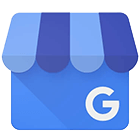 google-my-business-coiffeur-belgique