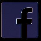 coiffeur1-belgique-logo-fb