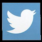 twitter-coiffeur-belgique